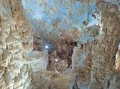 Natura: grotta ispinigoli