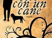 News Fannuci Editore! uscita novembre 2011: Solo come cane Beatrice Masini