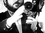 Playlist, Numero Stanley Kubrick Playlist