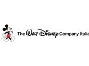 Silvia Ziche inaugura nuova linea Disney: Disney D'Autore