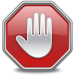 stop Smettere con le cattive abitudini in 4 fasi