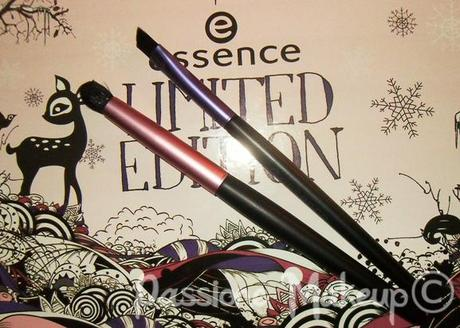 Preview: Palette Limited Edition Essence