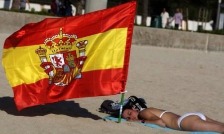 Spagna i big della costruzione immobiliare scappano all - Immobiliare spagna ...