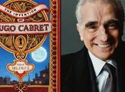 straordinarie avventure Hugo Cabret