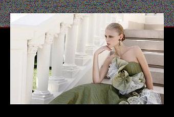 Nuove Elisabetta Polignano 2012 Paperblog Sposa Di Le Collezioni WYbe92IEDH