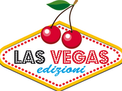 aNobii, Goodreads case editrici: l'opinione Vegas Edizioni