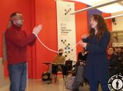 ruolo della Comunicazione Coaching