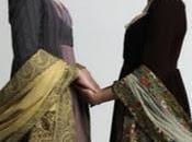 Elinor Marianne come Cassandra Jane?