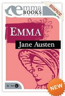 Una nuova casa editrice ispirata a Emma!