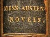 Leggere Jane Austen italiano: quale edizione?