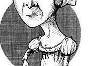 Jane Austen rosa sovversivo
