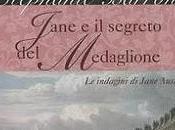 indagini Jane Austen... Lord Trowbridge? (serie Barron, vol.3)