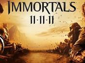 Tarsem Singh: Immortals