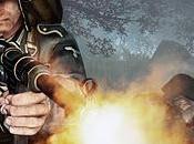 Annunciato Enemy Front, nuovo sparatutto sulla seconda guerra mondiale