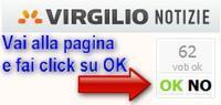 OK Notizie -VOTO