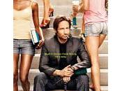 Californication Stagione