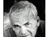 Amori ridicoli Milan Kundera
