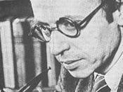 L'esistenzialismo umanismo Sartre