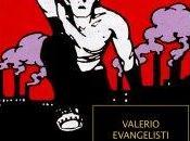 Valerio Evangelisti. Union