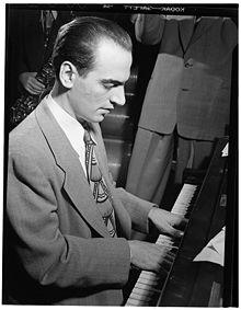 http://upload.wikimedia.org/wikipedia/commons/thumb/9/99/Lennie_Tristano_1947_%28Gottlieb%29.jpg/220px-Lennie_Tristano_1947_%28Gottlieb%29.jpg