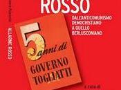 Lanfranco Palazzolo-allarme Rosso