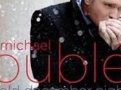 "Michael Bublè ""Cold December Night"" Testo"