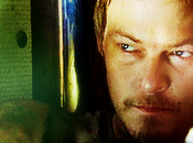 Walking Dead: intervista Norman Reedus (Daryl Dixon)