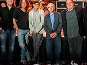 Halen Passano alla Interscope Records (foto)