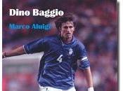 GOCCE DINO BAGGIO ufficialmente vendita!