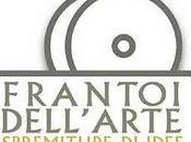"""Premio """"Frantoi dell'Arte"""" Oliviero Toscani."""
