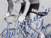 Omaggio Gino Bartali, Campione Umanità