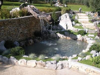 progettazione giardini zen paperblog