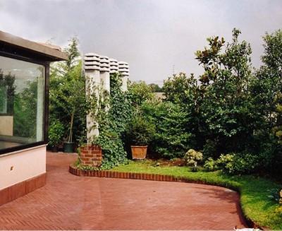 Filosofia giardini pensili paperblog for Realizzazione giardini pensili