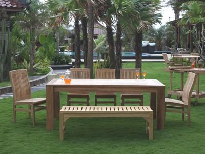 vendita tavoli da giardino paperblog