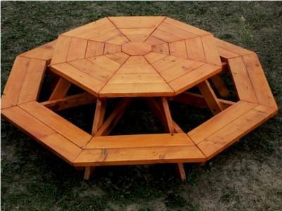 Vendita tavoli da giardino paperblog for Vendita arredi da giardino