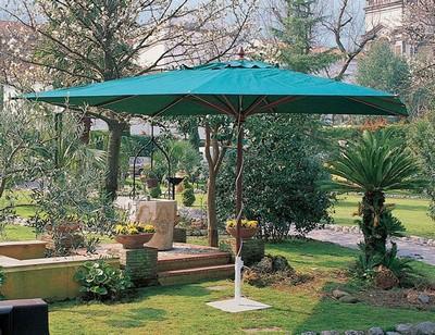 Ombrelloni da giardino paperblog - Riparazione ombrelloni da giardino ...