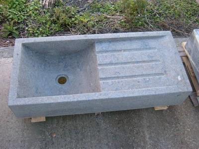lavello giardino pietra : lavello giardino in pietra