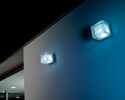 Lampade da giardino tutte le offerte cascare a fagiolo - Lampade da esterno solari ...