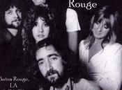 Fleetwood Live Baton Rouge, 1978