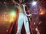 Prossimamente: Queen, occasione della scomparsa Freddie Mercury