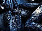 AVP: Alien Predator (2004)