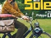 """Tous soleils"": cronaca familiare all'italiana"