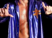 John Cena appoggia Zack Ryder