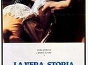 vera storia della monaca Monza