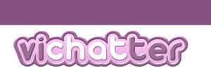 giochi con sesso web chat gratuita
