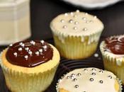 cakes post-corso