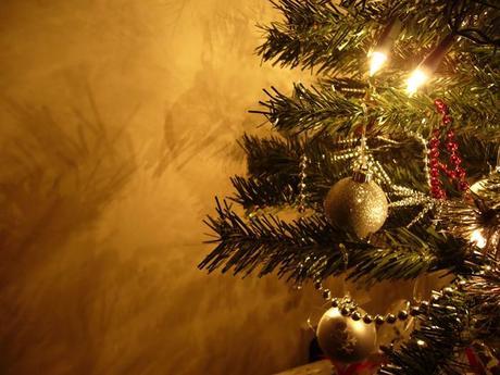 Sfondi Natalizi Mac.Sfondi Di Natale 002 Paperblog