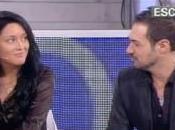 Diletta Pomeriggio (VIDEO)