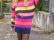 Stripes!!!
