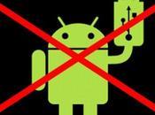 Niente Mass Storage Google Galaxy Nexus, facciamo chiarezza